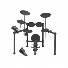 Электронные барабаны Medeli DD650