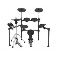 Электронные барабаны Medeli DD650-RX