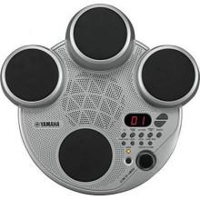 Электронная перкуссия Yamaha DD45
