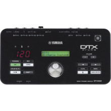 Триггерный модуль Yamaha DMR502