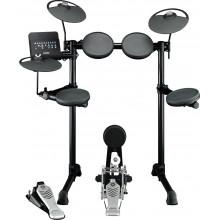 Электронная ударная установка Yamaha DTX430K