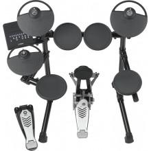 Электронная ударная установка Yamaha DTX450K