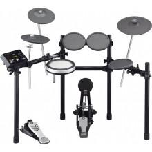 Электронная ударная установка Yamaha DTX522K