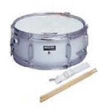 Малый барабан Maxtone MSC145