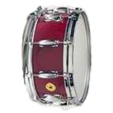 Малый барабан Maxtone SDC602