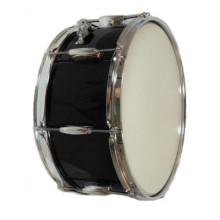 Малый барабан Maxtone SDC603