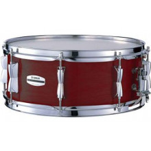 Малый барабан Yamaha BSD0655 CR