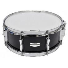 Малый барабан Yamaha BSD0655 RB