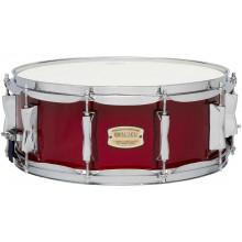 Малый барабан Yamaha SBS1455 CR
