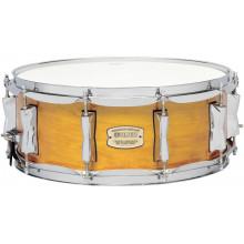 Малый барабан Yamaha SBS1455 NW