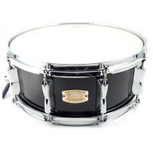 Малый барабан Yamaha SBS1455 RB