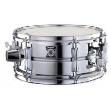 Малый барабан Yamaha SD2255