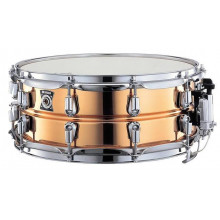 Малый барабан Yamaha SD6455