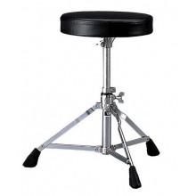 Стульчик для барабанщика Yamaha DS550U