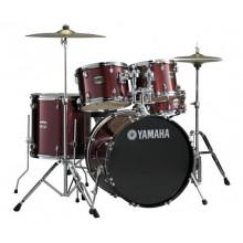 Ударная установка Yamaha Gigmaker BGG