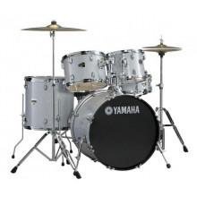 Ударная установка Yamaha Gigmaker SIG