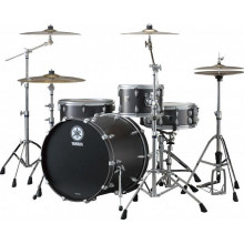 Ударная установка Yamaha Rock Tour MBM