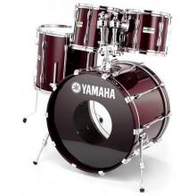 Ударная установка Yamaha Recording Custom CW
