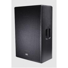 Активная акустическая система Rec Smart 15