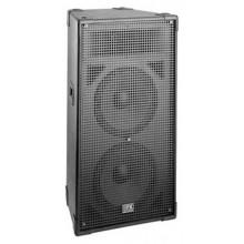 Акустическая система Soundking SKFI040 4ohm