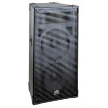 Акустическая система Soundking SKFI040 (8 Ом)
