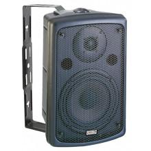 Акустическая система Soundking SKFP208