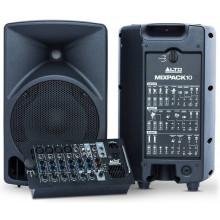 Акустическая система Alto Mixpack 10 (комплект)