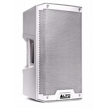 Акустическая система Alto TS208 White