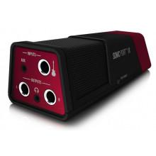 Аудиоинтерфейс Line6 Sonic Port VX
