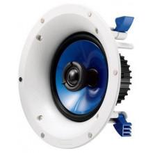 Потолочная акустическая система Yamaha NSIC600 (1 шт.)