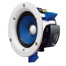 Потолочный динамик Yamaha NSIC400 (пара)