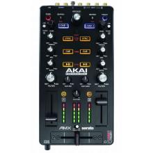 Микшерный пульт для DJ Akai AMX