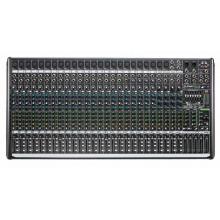 Микшерный пульт Mackie ProFX30V2