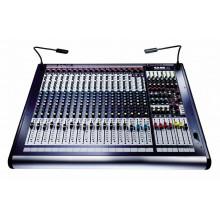 Микшерный пульт Soundcraft GB4-12