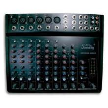 Микшерный пульт Soundking SKAS1002A
