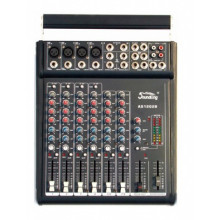 Микшерный пульт Soundking SKAS1202B