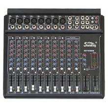 Микшерный пульт Soundking SKAS1602B