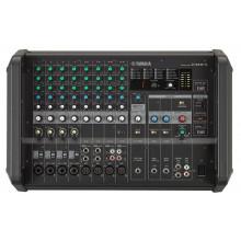 Активный микшерный пульт Yamaha EMX5