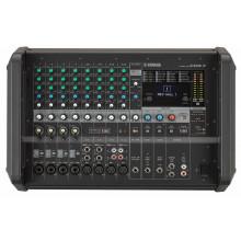 Активный микшерный пульт Yamaha EMX7