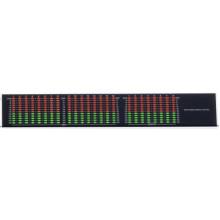 Измеритель амплитуды сигнала Yamaha MBM7CL