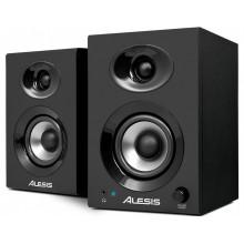 Студийные мониторы Alesis Elevate 3 (пара)