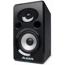 Студийный монитор Alesis Elevate 6 Single