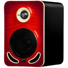 Студийный монитор Gibson Les Paul Monitors LP4C