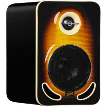 Студийный монитор Gibson Les Paul Monitors LP4TB