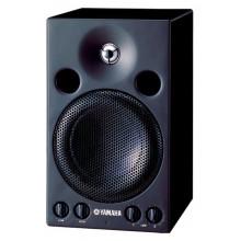 Студийный монитор Yamaha MSP3 Studio