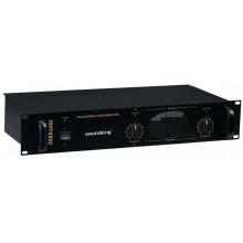 Усилитель мощности Soundking SKAA800J