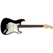 Акция! Новые цены на электрогитары и бас-гитары Fender American Standard